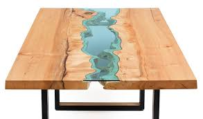 Different Types Of Coffee Tables Stunning Types Of Coffee Tables 16 Photos Dma Homes 48476