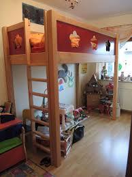 tischle kinderzimmer kinderzimmer tischlerei hellriegel