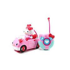 childrens toys bring toys children sears