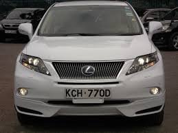 lexus rx for sale kenya autobarn limited quality cars for sale in kenya