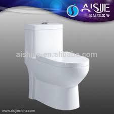 Bathroom Spy Cam by A3108 China Factory Bathroom Push Button Flush Siphonic One