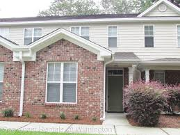 939 Downey Branch Ln D939 For Rent Wilmington Nc Trulia