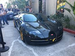 mansory bugatti from today u0027s protective film solutions u0027 open house album on imgur