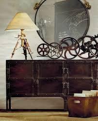 steunk house interior steunk interior design ideas houzz design ideas rogersville us