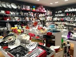boutique ustensile cuisine mathon spcialiste de lustensile de cuisine ouvre une boutique