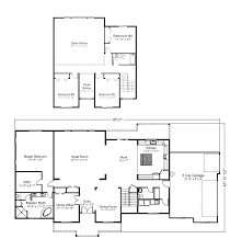 custom built home floor plans 100 lewis homes floor plans del mar apartments apartment