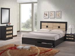 Bedroom Sets Bobs Furniture Store Bedroom Set Furniture Home Interior Design Ideas