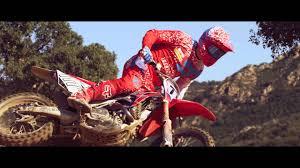 motocross action online motocross action magazine pro taper presents mxa u0027s mid week report