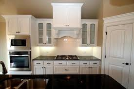 paint kitchen cabinet awesome gray brown kitchen cabinets how to