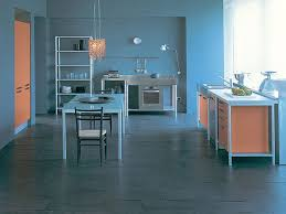 Stainless Steel Kitchen Cabinets Gallery Of Images About White - Stainless steel kitchen cabinets ikea