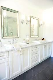 Yellow And Gray Bathroom Ideas by Accessories Agreeable Best White And Gray Bathroom Ideas Elegant