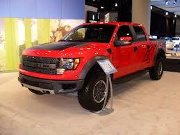 Ford Pickup Raptor 2011 - 2011 ford f 150 2001 ford f150 raptor picture supermotors net