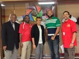 yates alumni yates high school instructors garner national awards news