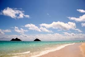 sunshine cottage romantic 1 bedroom alohawaii properties
