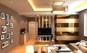 Room Divider Ideas For Studio Living Room Glass Room Dividers Ideas