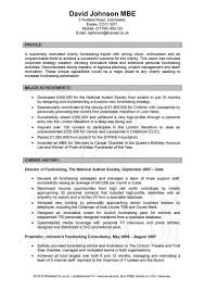 strong objective statements personal profile essay personal statement history cover letter graduate personal statement editing writing a graduate school essay
