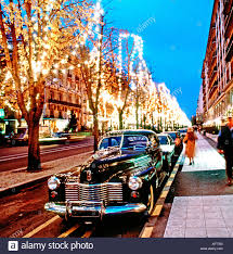 best picture of christmas ornaments paris all can download all