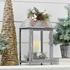 all christmas decor christmas décor kirklands
