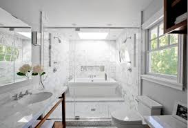 master bathroom shower designs master bath shower designs contemporary bathroom kriste