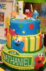 178 best birthday cake ideas images on pinterest birthday party