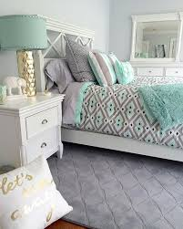 Best Teen Girl Bedrooms Ideas On Pinterest Teen Girl Rooms - Bedroom design ideas for teenage girl