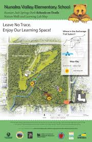 Maps Org Schools On Trails Maps Anchorage Park Foundation