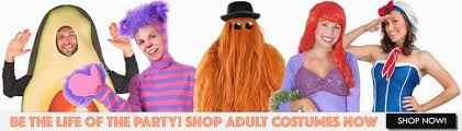 costumes for cheap costumes for adults and kids costumeish