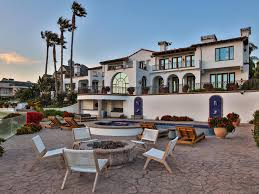 most expensive house most expensive homes sold in america in 2016 business insider