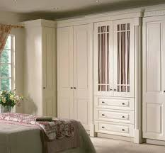Traditional Bedrooms - traditional bedrooms cheshire congleton wilmslow macclesfield