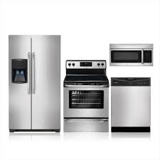 kitchen appliance bundle samsung kitchen appliances bundle kitchen appliances and pantry
