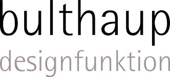 design funktion designfunktion küchen gmbh kitchens home