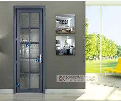 Office Interior Doors Office Door Design With Glass Awesome Design Home Office Doors