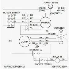 ac compressor wiring color on ac download wirning diagrams