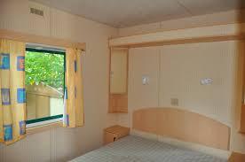 chambre mobile mobile home rental yvoire haute savoie