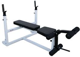 Weight Bench Sports Authority Amazon Com Olympic Weight Bench By Deltech Fitness Weight