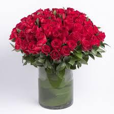 luxury flowers luxury flowers luxury flower delivery ode à la