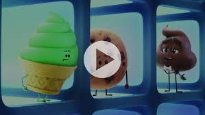 ice cream emoji jeremy sikorski portfolio the emoji movie
