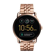 Top Gifts For Women 2016 Gifts For Her Find Gift Ideas For Women Fossil