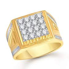 jewellery rings images images Meenaz jewellery gold plated ring for men boys gents rings in jpg