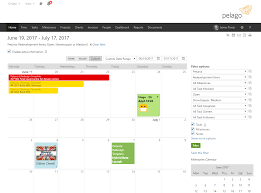 Project Tracking Spreadsheet Time Tracking U0026 Task Management Software Tour Intervals