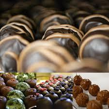 holdsworth exquisite handmade chocolates
