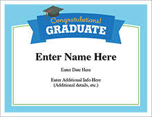 phd congratulations card graduation card messages sayings quotes wishes
