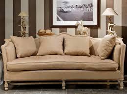 canapé ultra confortable 14 canapés ultra confortables décoration