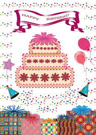 how to send your birthday card via email ehow uk