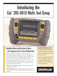 84 emcp4 manual caterpillar de250e0 dpx 18019 s2
