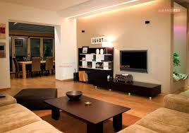 Small Formal Living Room Ideas Wooden Cabinet Beside Stone Fireplace Mantel Formal Living Room