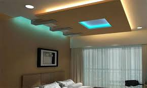 Pop Fall Ceiling Designs For Bedrooms Ceiling Design For Bedroom Simple False Ceiling Designs For Master