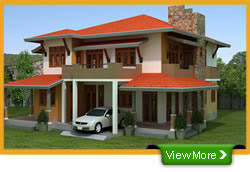 New Home Plans House Plans For Single Story Homes In Sri Lanka Home Plan