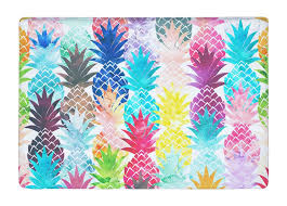 Pop Art Rugs Hawaiian Print Area Rugs Roselawnlutheran