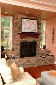 Ideas For Fireplace Facade Design Fireplace Facade Ideas Gas Fireplace Facade Fireplace Facades